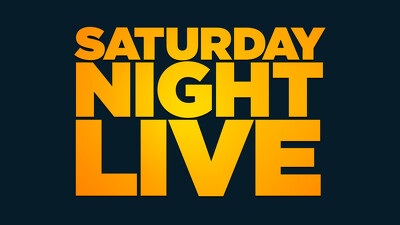 Saturday Night Live: The Best of Dana Carvey Trailer