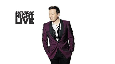 Saturday Night Live: The Best of Jimmy Fallon Trailer