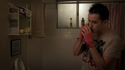 Say Anything... Trailer