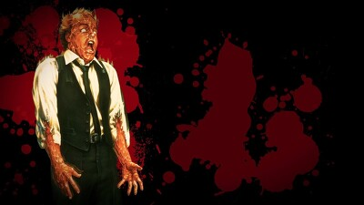 Scanners Trailer