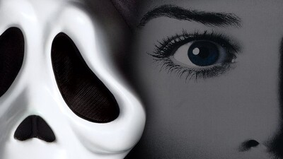 Scream 2 Trailer
