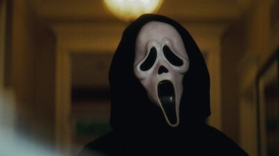 Scream 3 Trailer