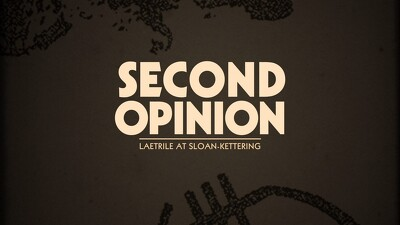 Second Opinion Trailer