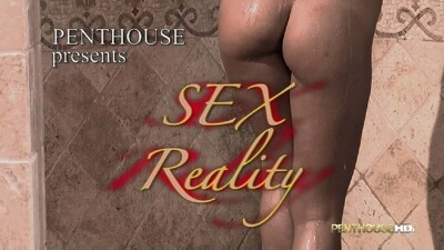 Sex Reality Trailer