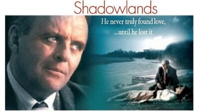 Shadowlands Trailer