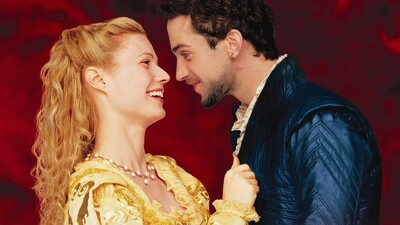 Shakespeare in Love Trailer