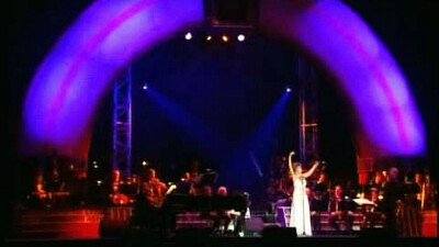 Shirley Bassey: Divas Are Forever Trailer