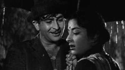 Shree 420 Trailer