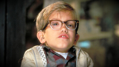 Simon Birch Trailer