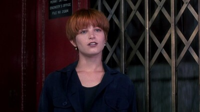 Single White Female Trailer