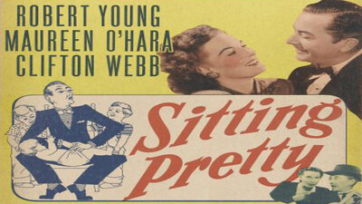 Sitting Pretty Trailer