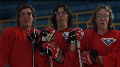 Slap Shot 2: Breaking the Ice Trailer