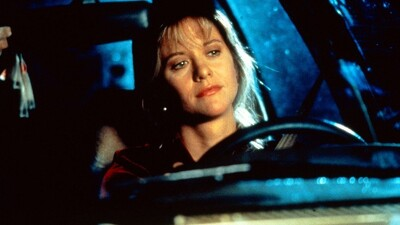 Sleepless in Seattle Trailer