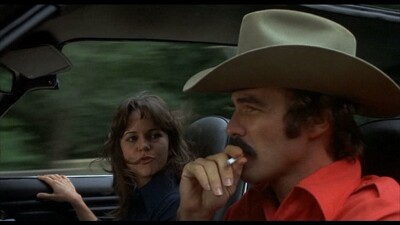 Smokey and the Bandit II Trailer