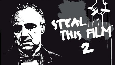 Steal This Film II Trailer