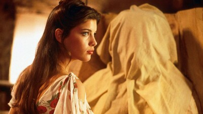 Stealing Beauty Trailer