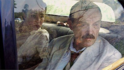 Stefan Zweig: Farewell to Europe Trailer