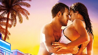 Step Up Revolution Trailer