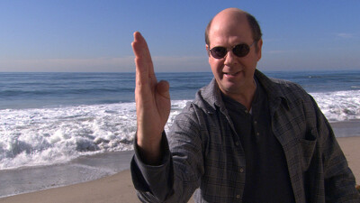Stephen Tobolowsky's Birthday Party Trailer