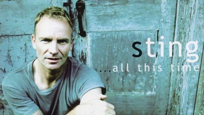 Sting: All This Time Trailer