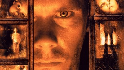 Stir of Echoes Trailer