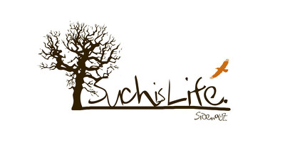 Such is Life Trailer