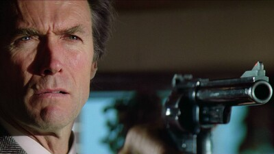 Sudden Impact Trailer