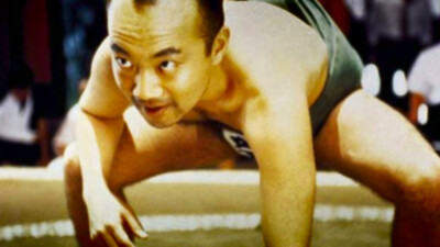 Sumo Do, Sumo Don't Trailer