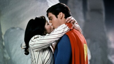 Superman II Trailer