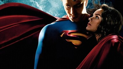 Superman Returns Trailer