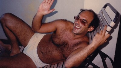 Supermensch: The Legend of Shep Gordon Trailer