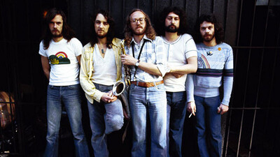Supertramp - Live in Munich Trailer