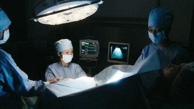 Sweet Whip Trailer