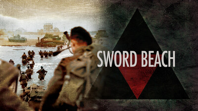 Sword Beach Trailer