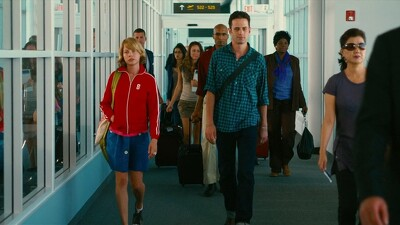 Take This Waltz Trailer