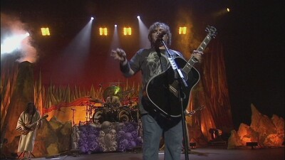 Tenacious D: The Complete Masterworks 2 Trailer