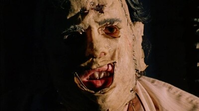 Texas Chainsaw Massacre: The Shocking Truth Trailer