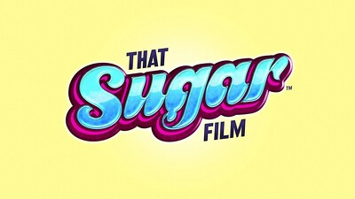 That Sugar Film Trailer