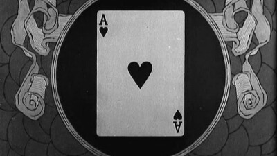 The Ace of Hearts Trailer