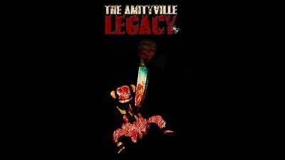 The Amityville Legacy Trailer