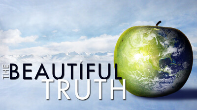 The Beautiful Truth Trailer