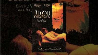 The Blood Oranges Trailer