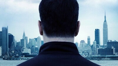 The Bourne Ultimatum Trailer