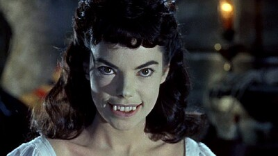 The Brides of Dracula Trailer