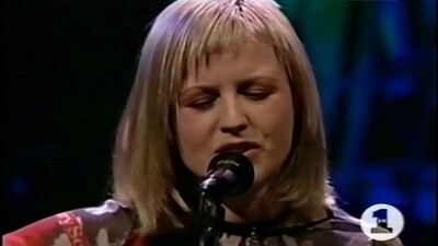 The Cranberries: MTV Unplugged Trailer