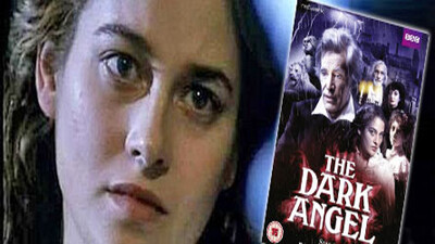 The Dark Angel Trailer