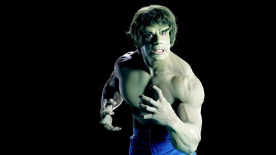 The Death of the Incredible Hulk Trailer