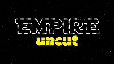 The Empire Strikes Back Uncut: Director's Cut Trailer