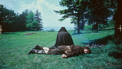 The Enigma of Kaspar Hauser Trailer