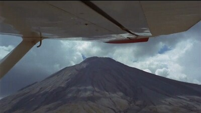 The Flying Doctors of East Africa Trailer